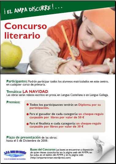 concurso-literario-diciembre-20082