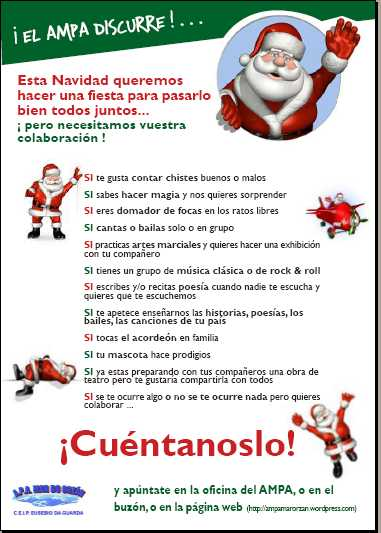 fiesta-navidad-20081
