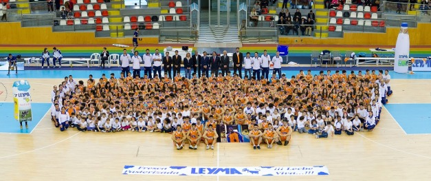 Foto_club_2012_13