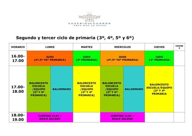 Cadro xeral de actividades 2013-14 combinado[2]