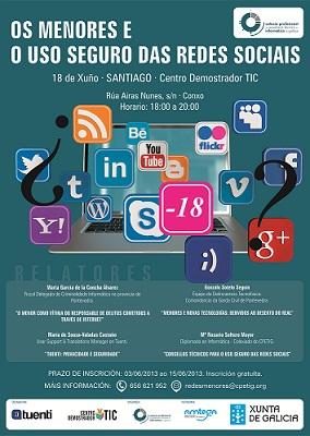 cartel_redesmenores_santiago_p