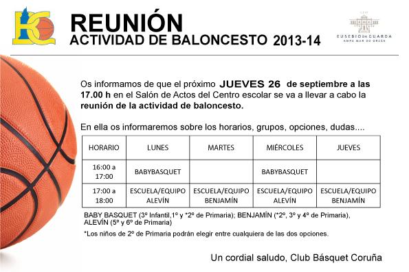 REUNION_BALONCESTO_2013-2014