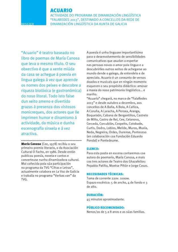 Dossier_Acuario_A4_def-page-002