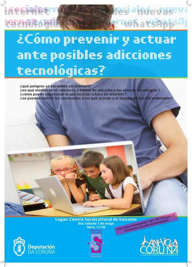Cartel PrevAdicTecnologias_F_Bergondo